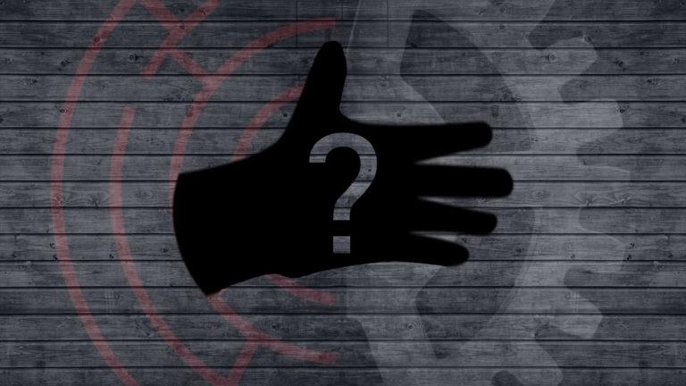 Les animateurs de Mission Evasion savent tous parler la langue des signes